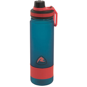 Robens Leaf Flask 700ml, petrol